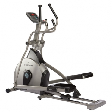 Horizon Elliptical Trainer Elite E5000
